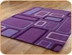 Recron Mats & Carpets
