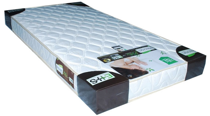 Recron Bliss Mattress