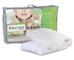 Ergo Pillow